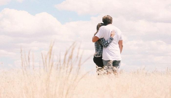Los mejores amarres de amor que existen